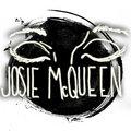 Josie McQueen image