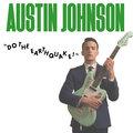 Austin Johnson image