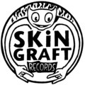 SKiN GRAFT Records image
