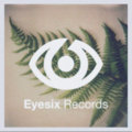 Eyesix_Records image