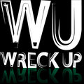 The Wreck Up image