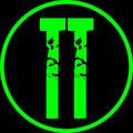 Turbogrind Terrorizers image