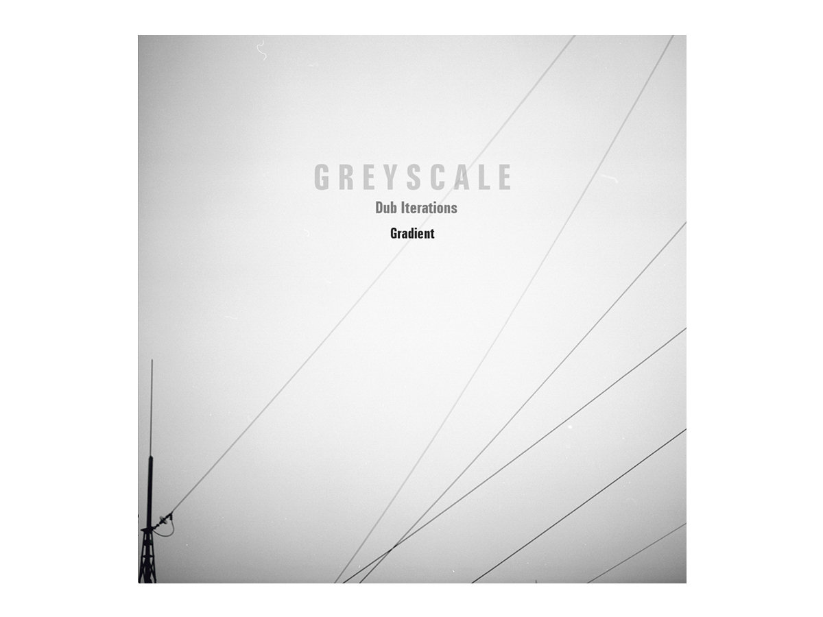 Includes unlimited streaming of Dub Iterations [GRSCL03] via the ...