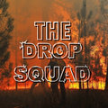 The Drop Squad image