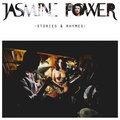 Jasmine Power image