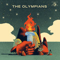 The Olympians image