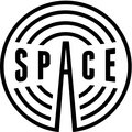 Evanston SPACE image