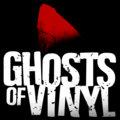 Ghosts Of Vinyl image