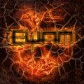 Eyam image