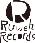 Ruweh Records image