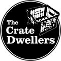 Crate Dwellers image