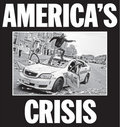 The Crisis image