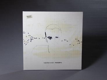 Gatefold Vinyl LP + CD main photo