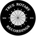 True Rotary Recordings image