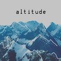 altitude. image