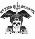 Speed Massacre image