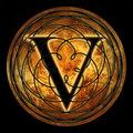 Venus Invictus image