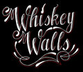 Whiskey Walls image