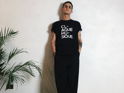 Unisex // OUT OF STOCK main photo