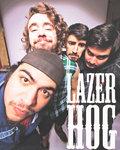 Lazer Hog image
