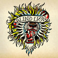 Blind Lion image