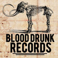 Blood Drunk Records image
