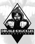 Double knuckles productions image