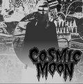 Cosmic Moon image