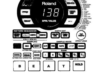 BEAT KIDS - Lo-Fi VHS Beat Tape main photo