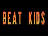 BEAT KIDS - Lo-Fi VHS Beat Tape photo