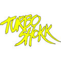 Turbo Shokk image