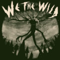 We the Wild image