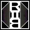 RIIB image