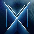 Monotronix image