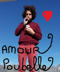 Amour Poubelle image