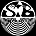 STB Records image