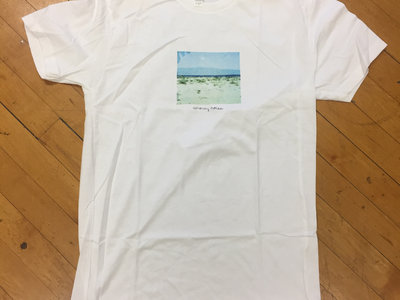 It Kindly Stopped For Me Shirt main photo