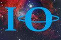 Interstellar Outlaws image