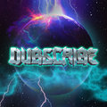 Dubscribe image