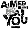 Aimed at You image
