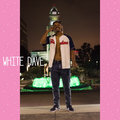 White Dave image