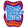 Beats For Bites image