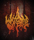 Witches On Fire image