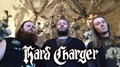 Hard Charger image