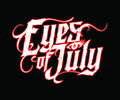 Eyes of July image
