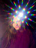 Olivia Wyatt | Bitchin Bajas image