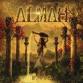Almah image