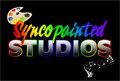 Syncopainted Studios image