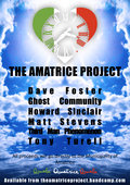The Amatrice Project image