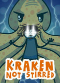 Kraken Not Stirred image